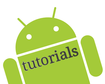 Stretching and Spanning layouts in Android